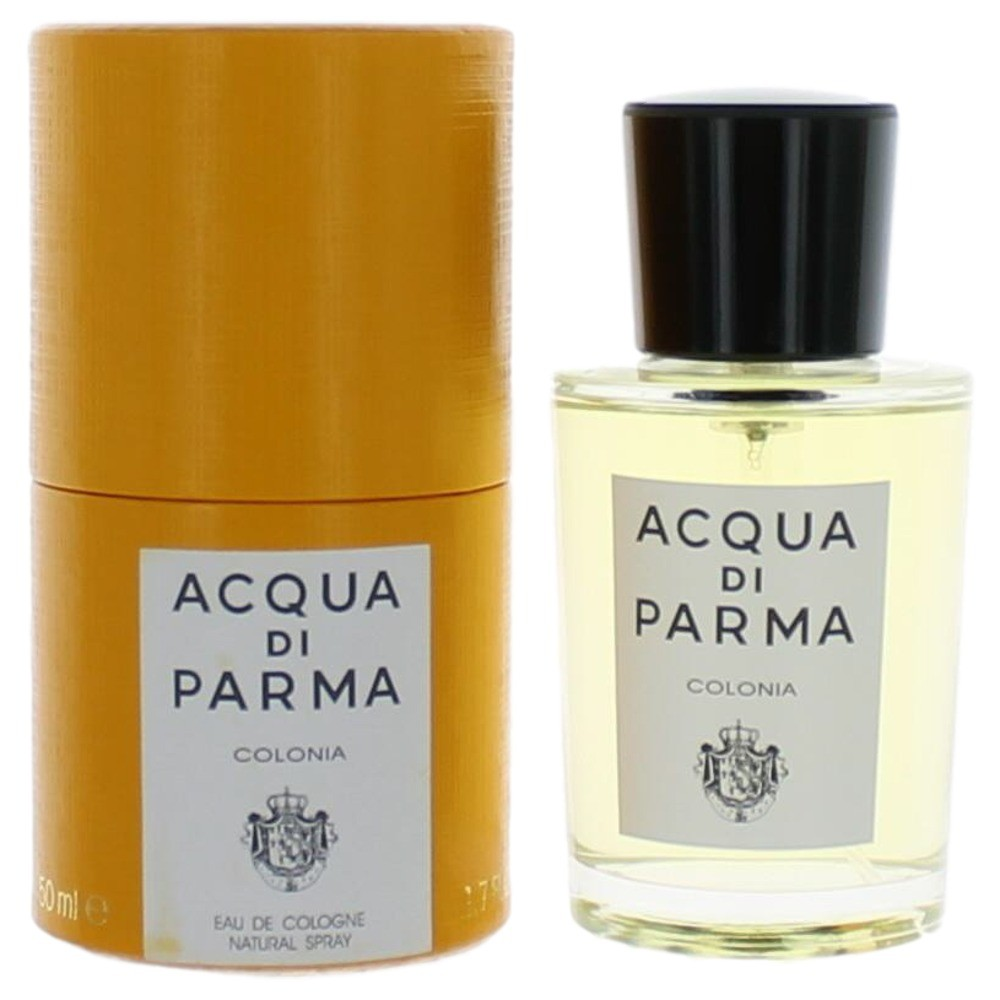Acqua Di Parma Colonia by Acqua Di Parma, 1.7 oz EDC Spray Unisex