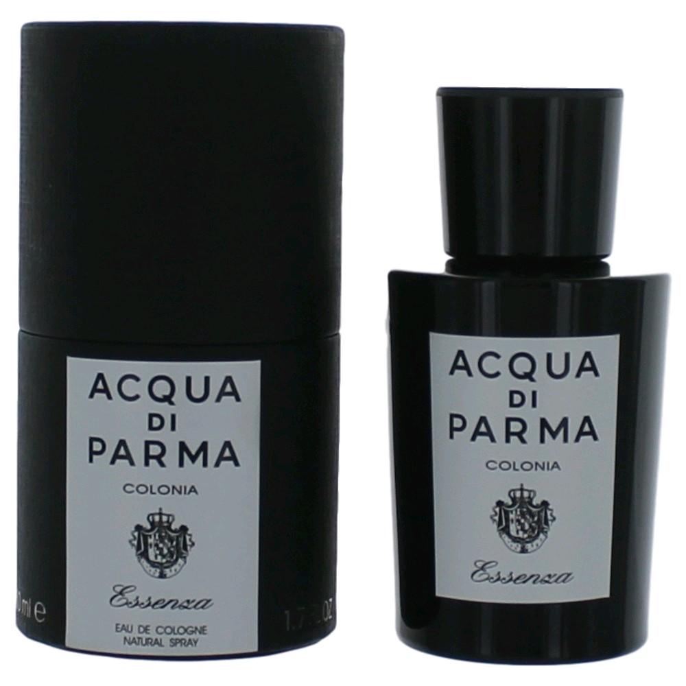 Acqua Di Parma Colonia Essenza by Acqua Di Parma, 1.7 oz EDC Spray for Men