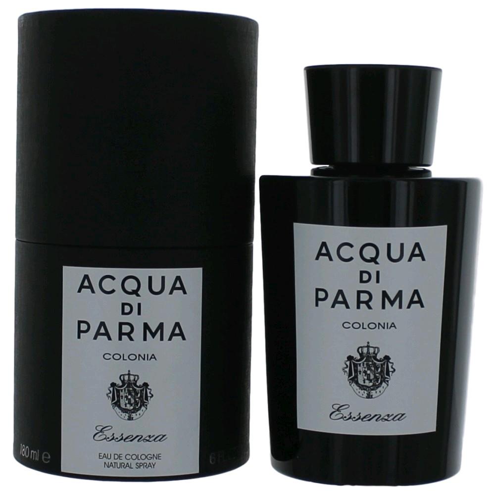 Acqua Di Parma Colonia Essenza by Acqua Di Parma, 6 oz EDC Spray for Men
