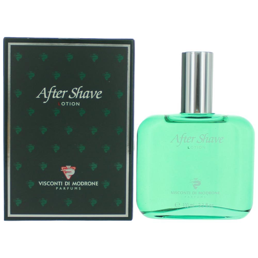 Acqua Di Selva by Visconti Di Modrone, 3.4 oz After Shave Lotion/Splash for Men