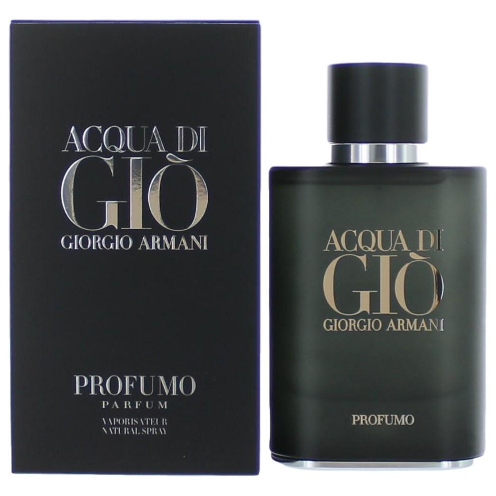 e042988f6b63d Acqua di Giò Profumo by Giorgio Armani (2015) — Basenotes.net