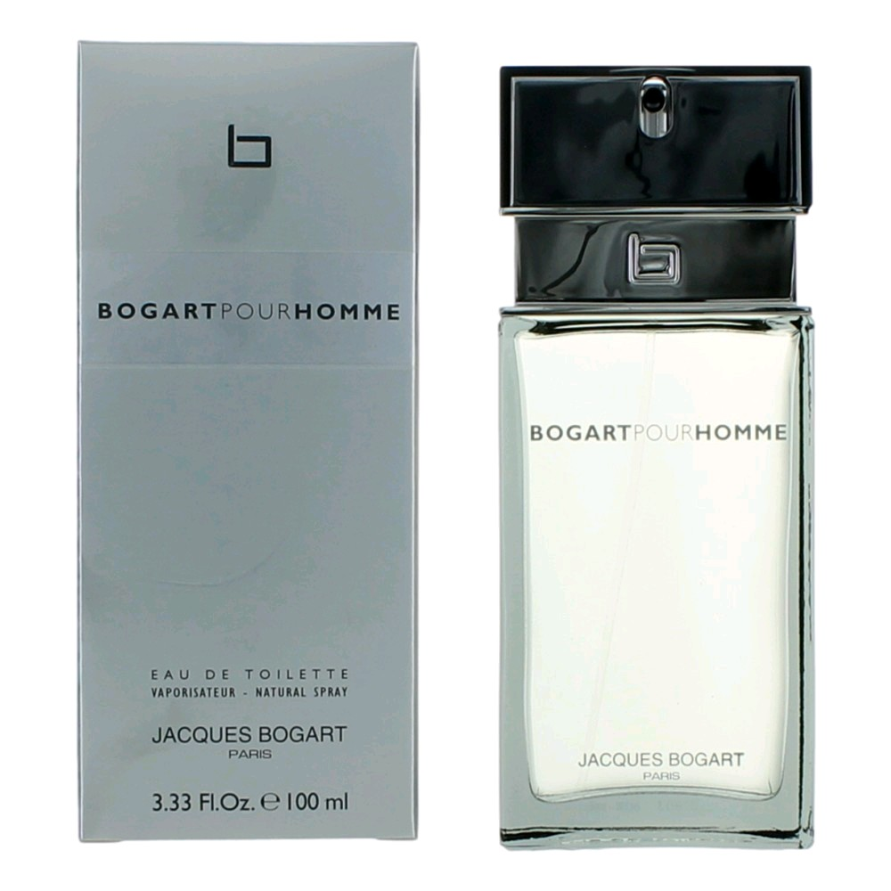 Bogart Pour Homme by...