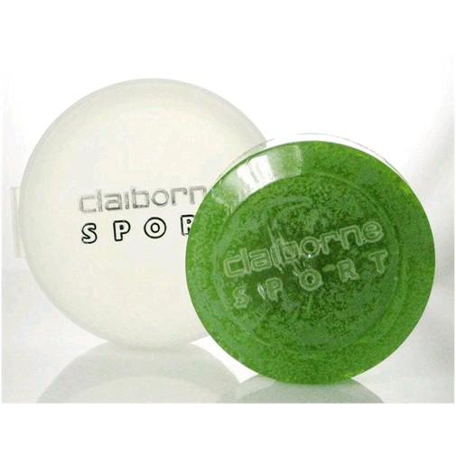 Claiborne Sport by Liz Claiborne, 3.5 oz Soap Bar for Men