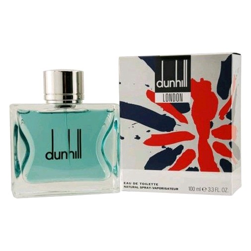 Dunhill London by Alfred Dunhill, 3.3 oz EDT Spray for Men