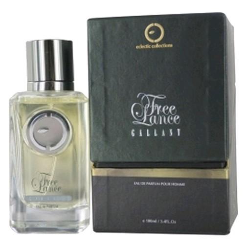Freelance by Eclectic Collections, 3.4 oz Eau De Parfum Spray for men