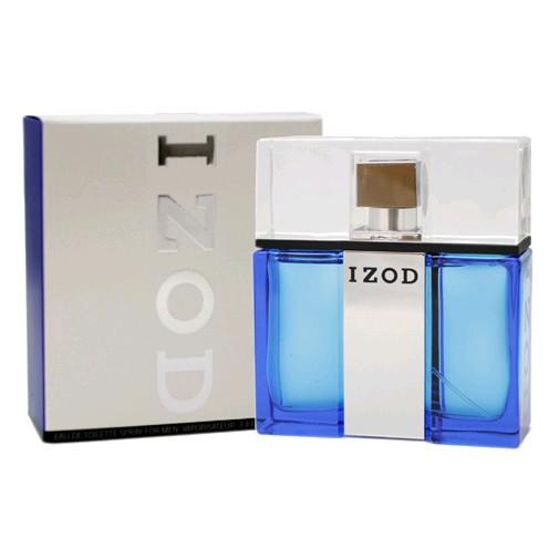 Izod by Izod, 3.4 oz Eau De Toilette Spray for Men