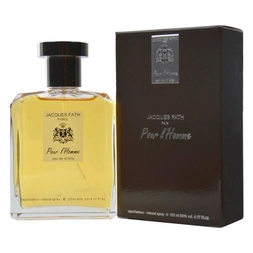 Jacques Fath Pour L'Homme by Jacques Fath,