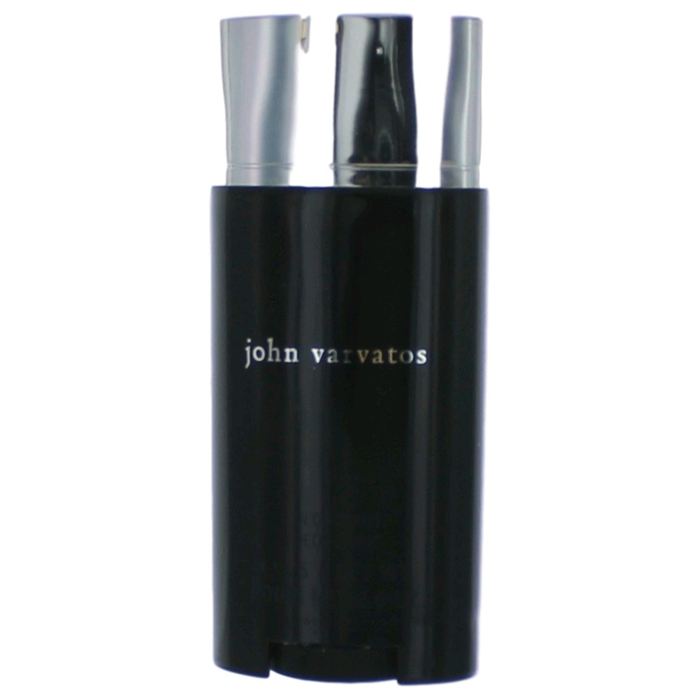 John Varvatos by John Varvatos, 2.6 oz Deodorant Stick for Men