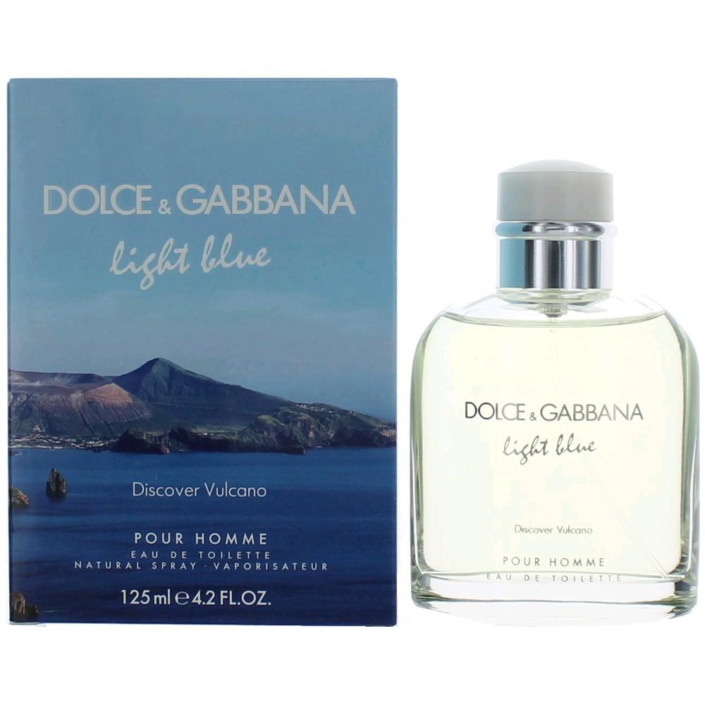 Dolce And Gabbana UPC   Barcode   upcitemdb.com 52e4db601c06