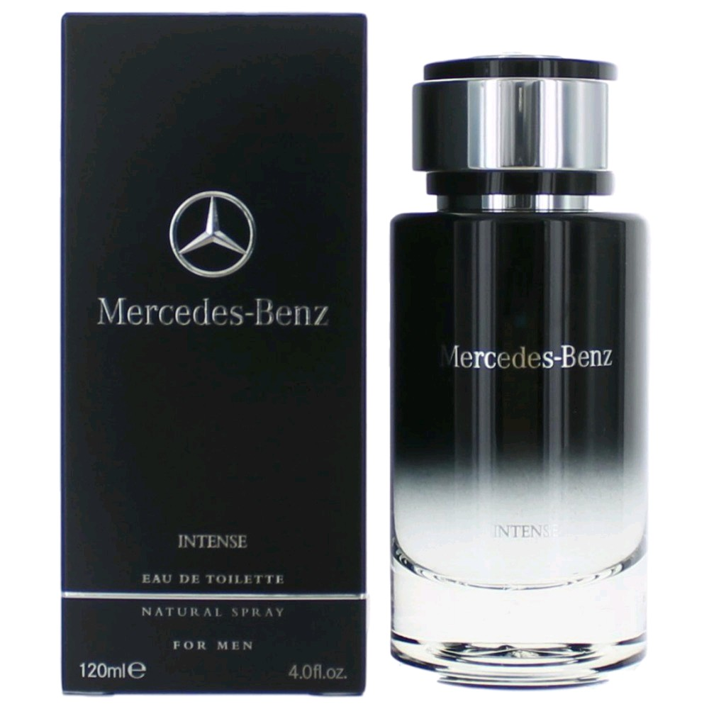 mercedes benz upc barcode. Black Bedroom Furniture Sets. Home Design Ideas