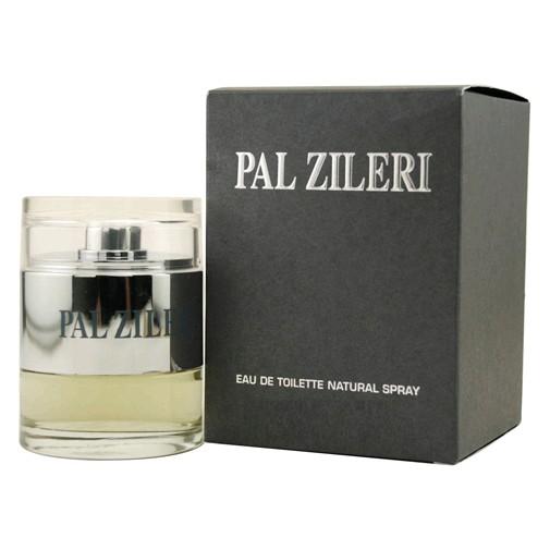 Pal Zileri by Pal Zileri, 3.4 oz Eau De Toilette Spray for Men