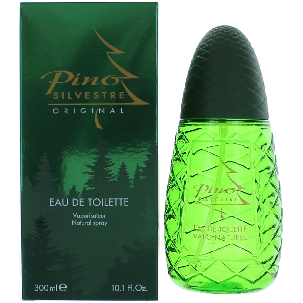 Pino Silvestre by Pino, 10.1 oz Eau De Toilette Spray for Men