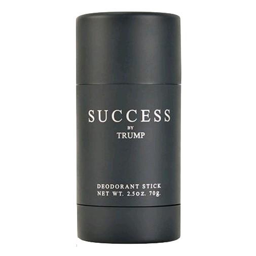 Success by Donald Trump, 2.5 oz Deodorant Stick for Men