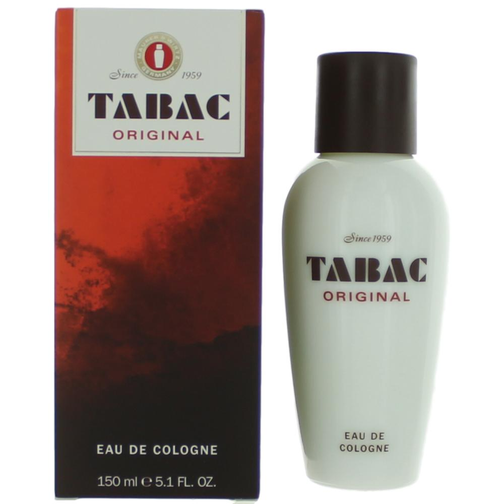 Tabac by Maurer & Wirtz, 5.1 oz
