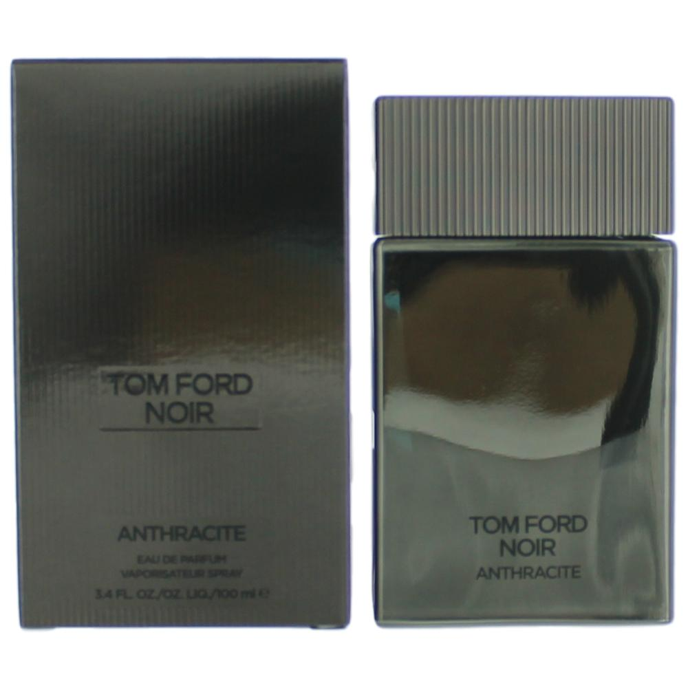 Tom Ford Noir Anthracite by Tom Ford,
