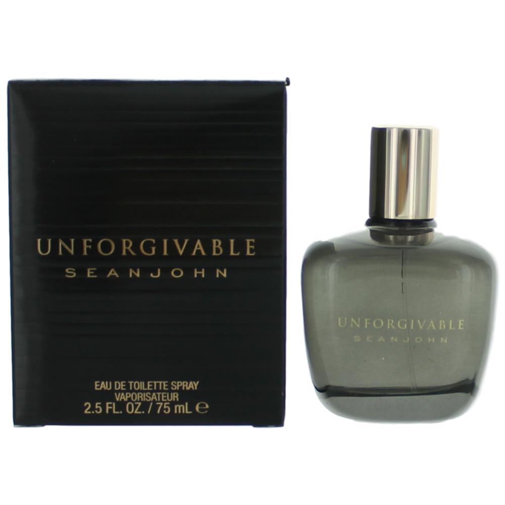 pics Brioni To Launch Second Men's Fragrance