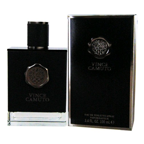 Vince Camuto by Vince Camuto, 3.4 oz