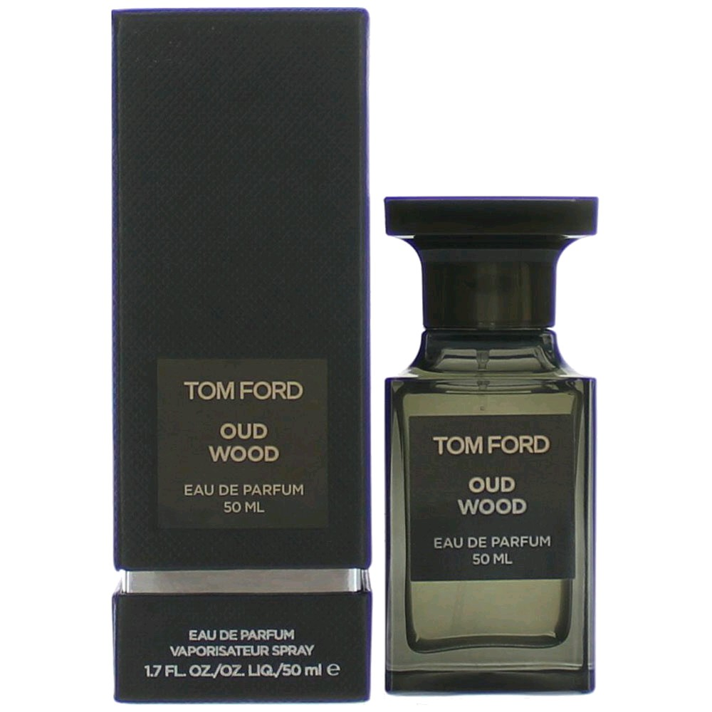 tom ford cologne upc barcode. Black Bedroom Furniture Sets. Home Design Ideas