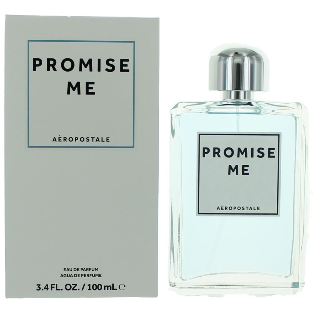 Promise Me by Aeropostale,...