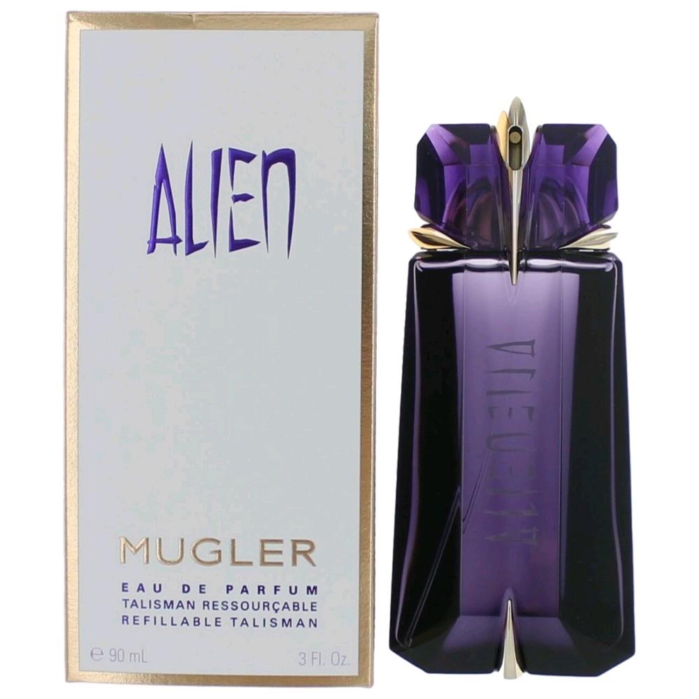 Alien Perfume Refill Sephora