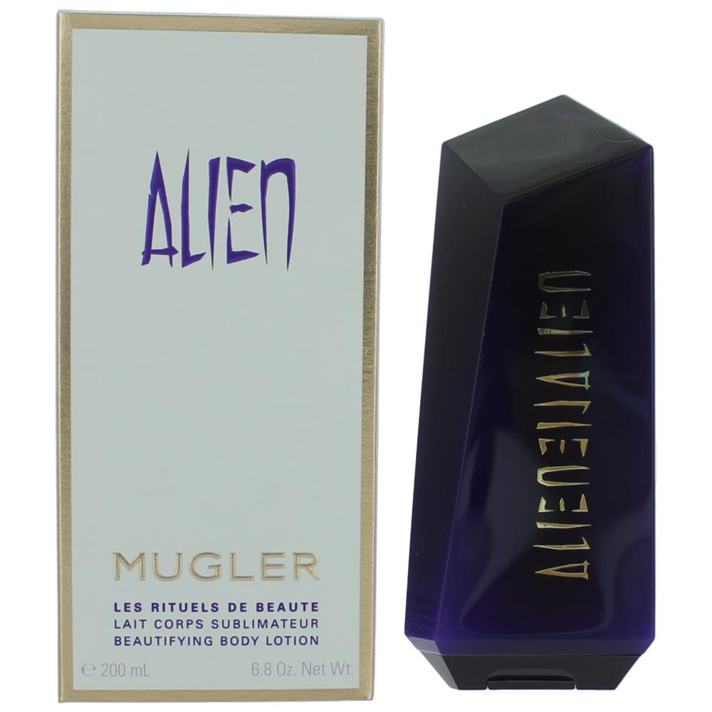Alien by Thierry Mugler,...