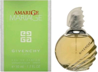 Amarige Mariage by Givenchy, 3.4 oz Eau De Parfum Spray