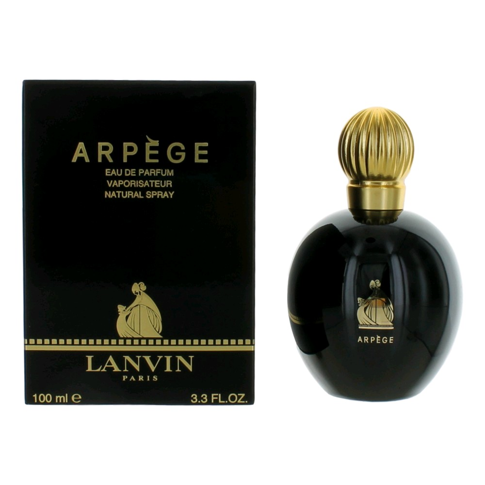Basenotes - Buy ArpГЁge pour Homme by Lanvin online (United States