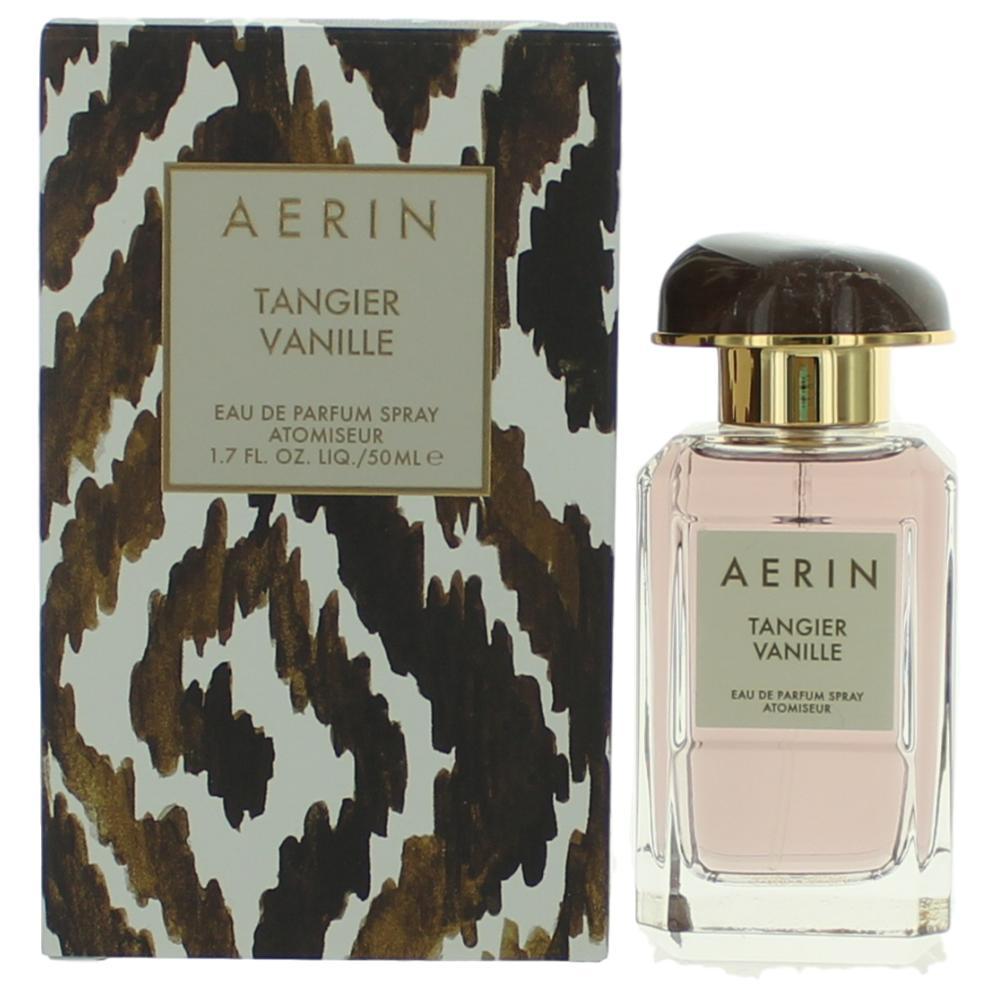 Aerin Tangier Vanille by Aerin, 1.7 oz Eau De Parfum Spray for Women