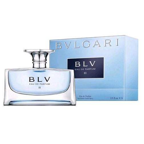 BLV II by Bvlgari, 2.5 oz EDP Spray for Women