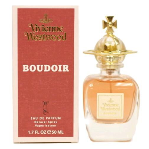 Boudoir by Vivienne Westwood, 1.7 oz Eau De Parfum Spray for Women