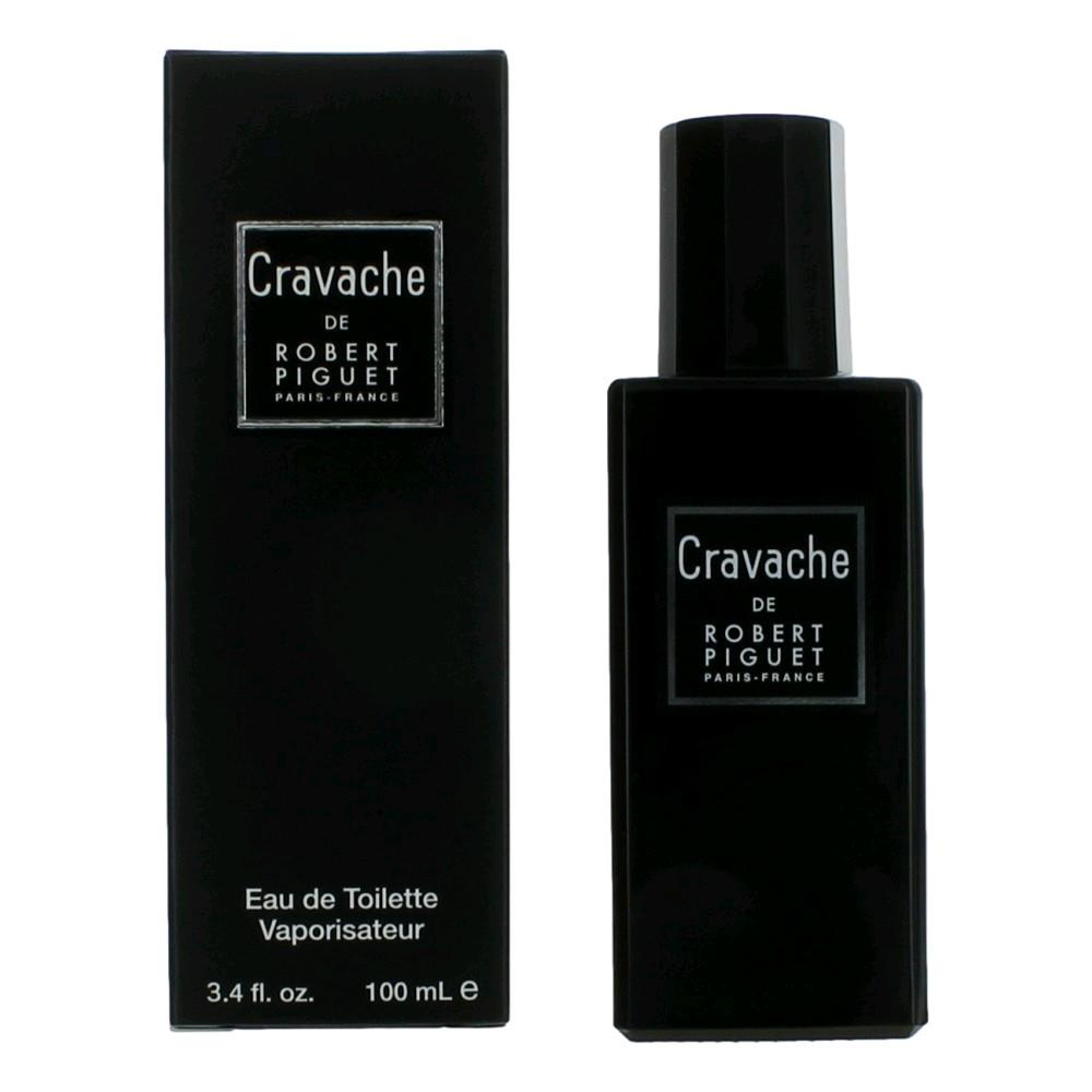 Cravache by Robert Piguet, 3.4 oz Eau