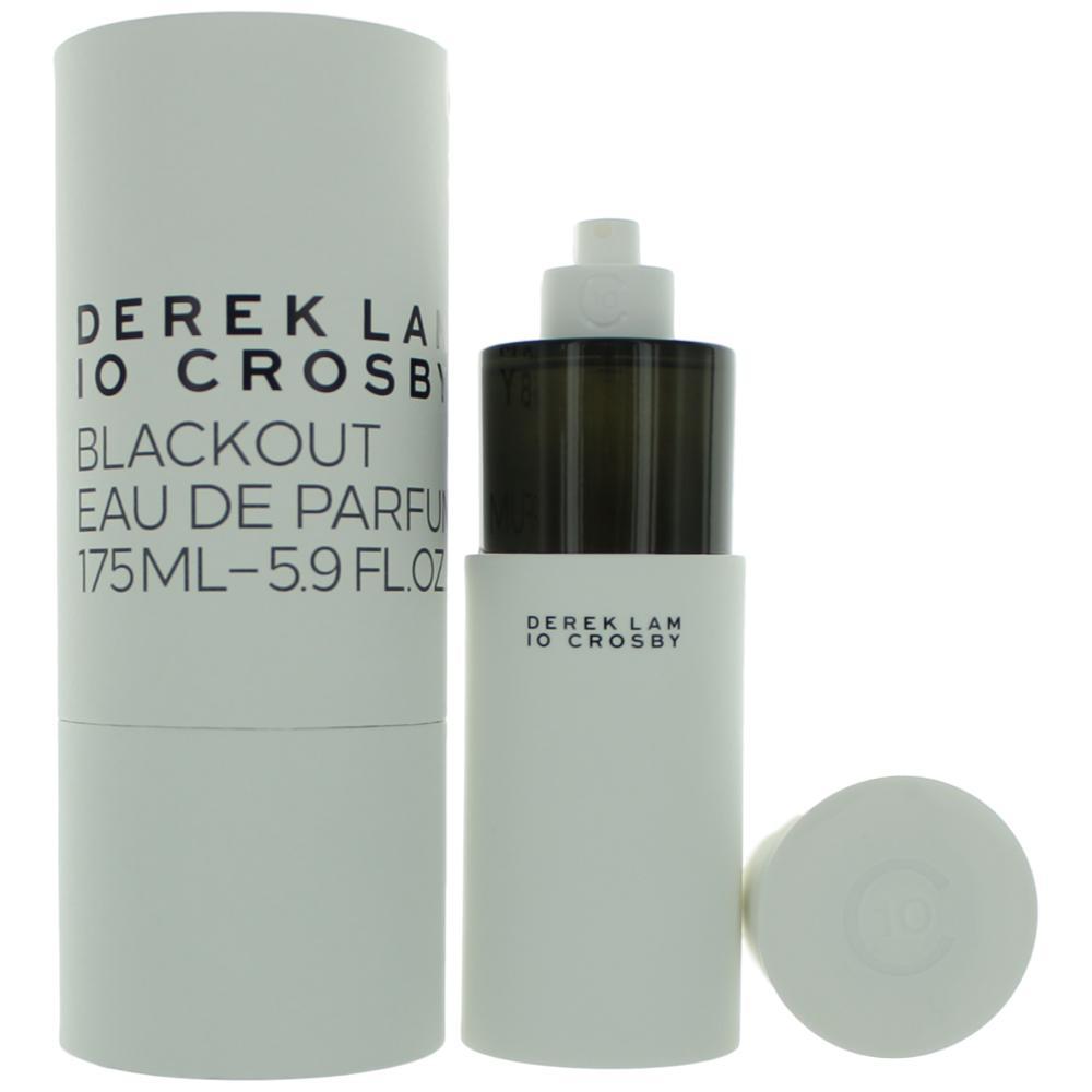 Blackout by Derek Lam 10 Crosby, 5.9 oz Eau De Parfum Spray for Women