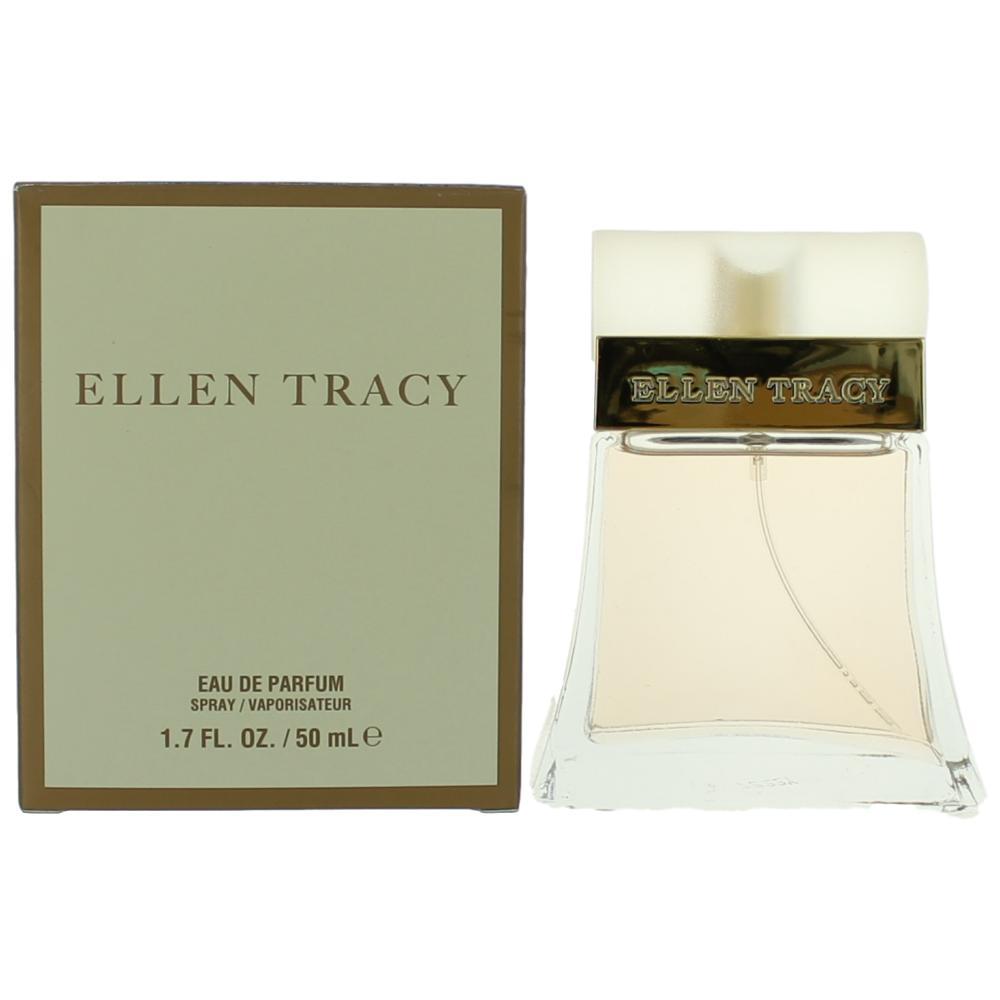 Ellen Tracy by Ellen...