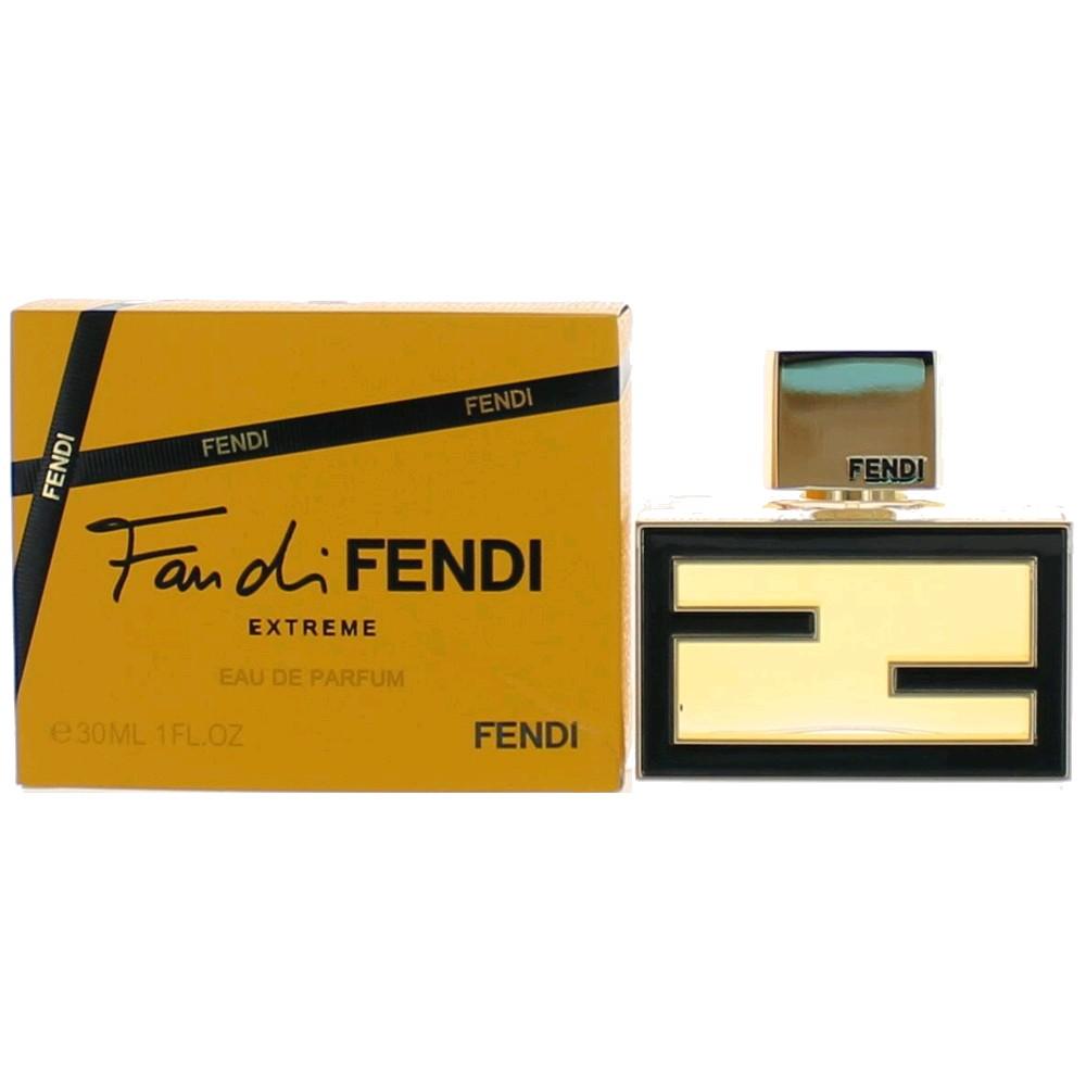 34088af13e7c EAN 3274871938718 - Fendi Fan Di Fendi Extreme Eau De Parfum Spray ...