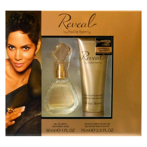 Reveal by Halle Berry, 2 Piece Gift Set for Women