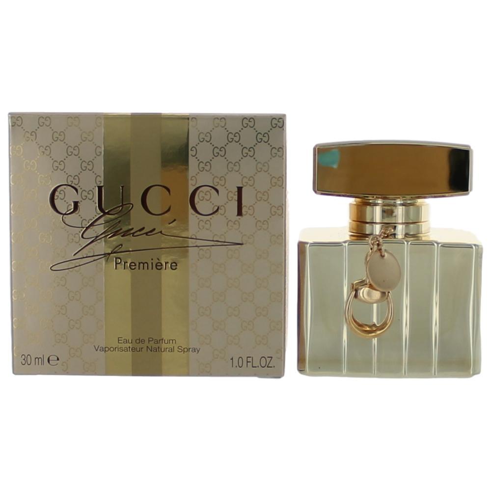 ab55b5e7e14 Gucci Premiere Eau De Parfum 30ml. Gucci Premiere by Gucci