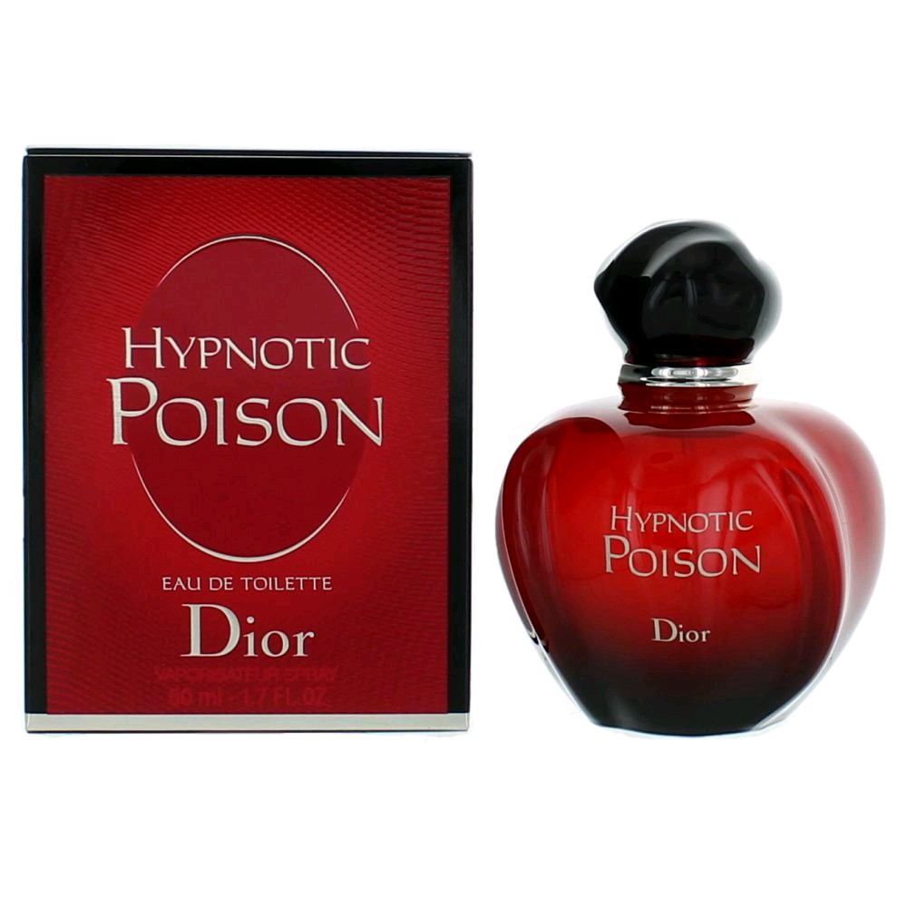 This enticing scent is one you must possess. Your seductive aroma will have your lover hypnotized. It is the result of the following top fragrance Notes: almond, caraway and jasmine. The middle notes are: moss, sandalwood and oakmoss and the base of the fragrance is: vanilla, musk and cedar.