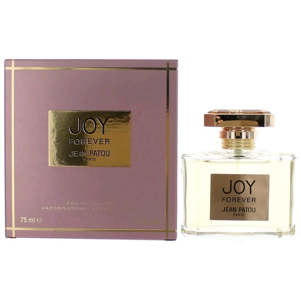 Click here for Joy Forever by Jean Patou  2.5 oz Eau De Parfum Sp... prices