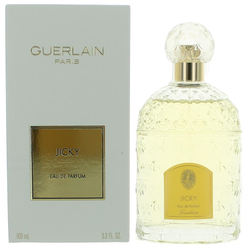 GUERLAIN PERFUMES AND COLOGNES SELLING ONLINE Details