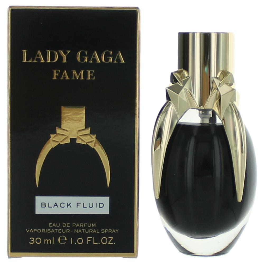 Lady Gaga Fame by Lady Gaga, 1 oz Eau De Parfum Spray for Women