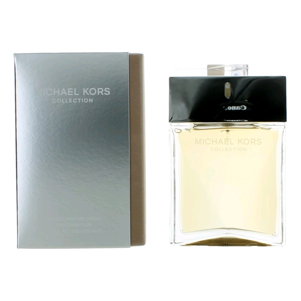 Michael Kors by Michael Kors, 3.4 oz Eau De Parfum