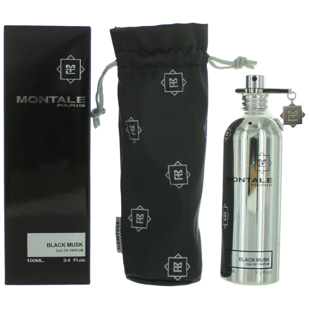 Buy Musk S Perfume Online Prices Alyssa Ashley Original Made In Italy 750 Ml E Montale Black By 34 Oz Edp Spray For Unisex Women
