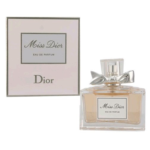 Miss Dior by Christian Dior, 3.4 oz EDP Spray for Women