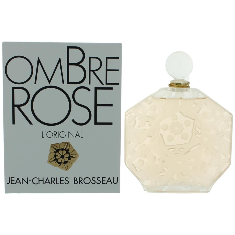 Click here for Ombre Rose by Jean-Charles Brosseau  6 oz Eau De T... prices