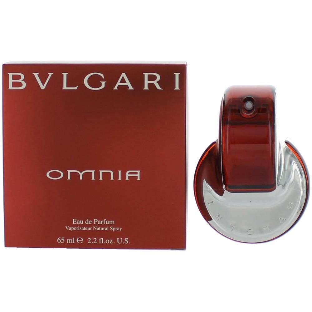 Omnia by Bvlgari, 2.2 oz EDP Spray for Women