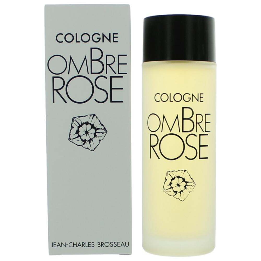 Click here for Ombre Rose by Jean-Charles Brosseau  3.4 oz Eau De... prices
