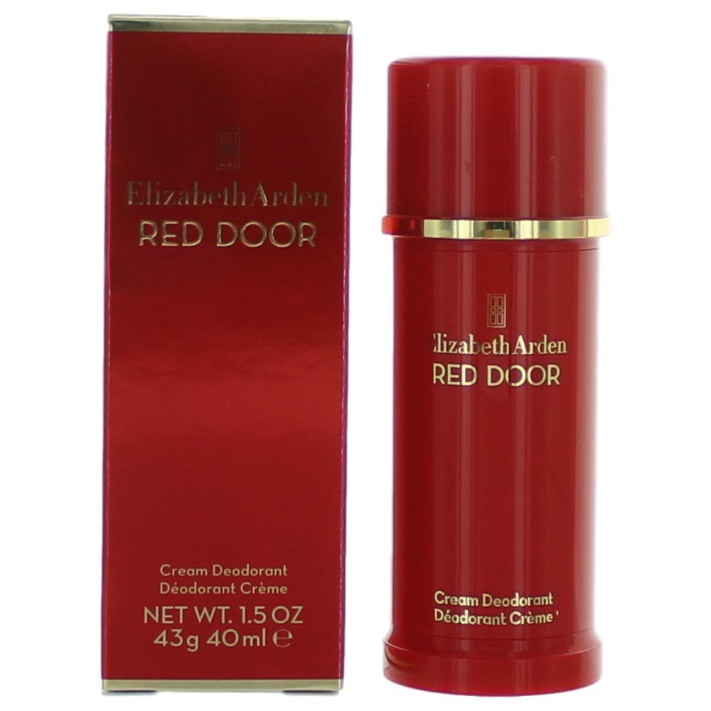 Buy Red Door Elizabeth Arden For Women Online Prices Perfumemaster