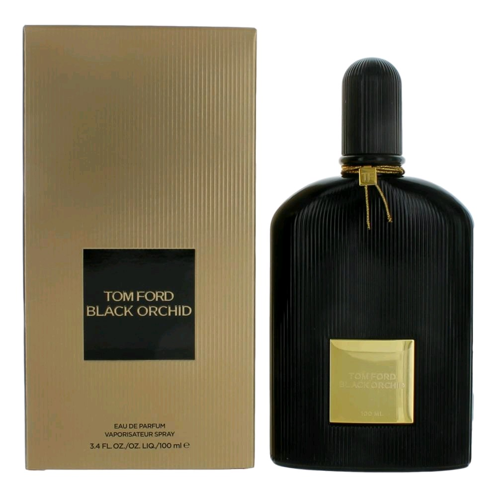 tom ford black orchid men. Black Orchid by Tom Ford,