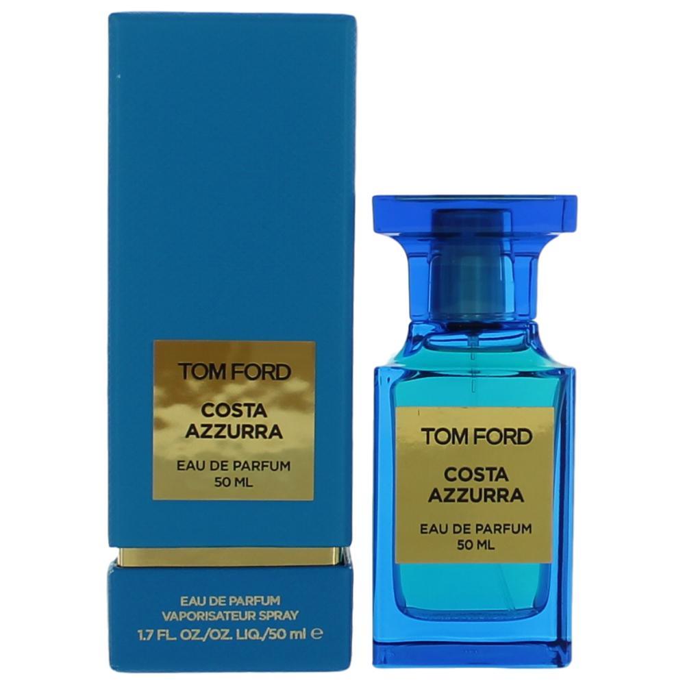 03eaec5059d2 Costa Azzurra by Tom Ford (2014) — Basenotes.net