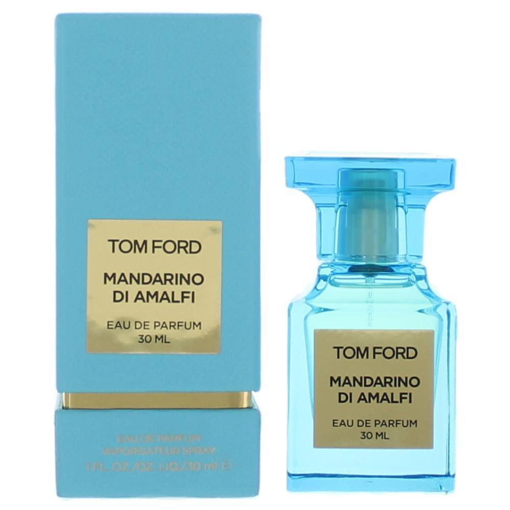 Tom Ford Mandarino Di Amalfi by Tom Ford, 1 oz EDP Spray for Women